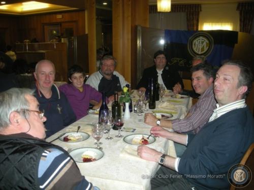 cena-sociale-2010-08