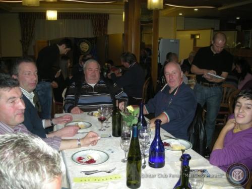 cena-sociale-2010-09