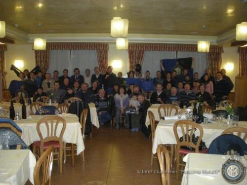 cena-sociale-2010-14
