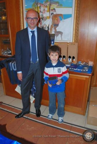 cena-sociale-2013-04