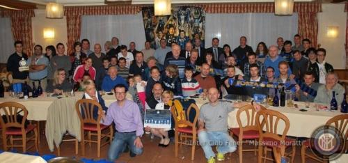 cena-sociale-2013-11