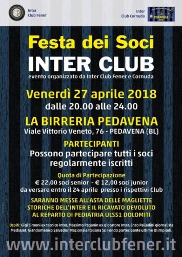 festa-dei-soci-2018-02