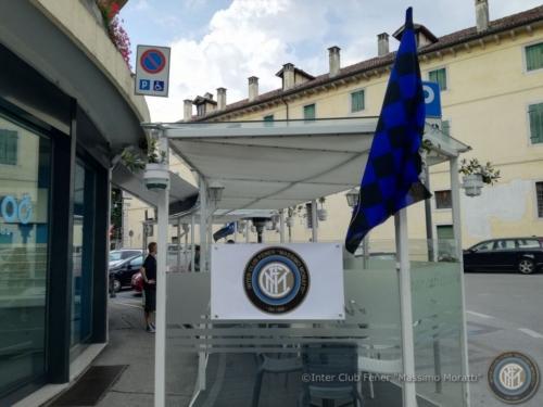inaugurazione-bar-picinin-2017-02