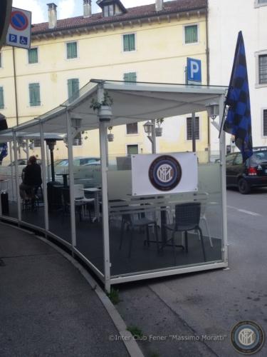 inaugurazione-bar-picinin-2017-03