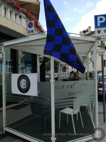 inaugurazione-bar-picinin-2017-04