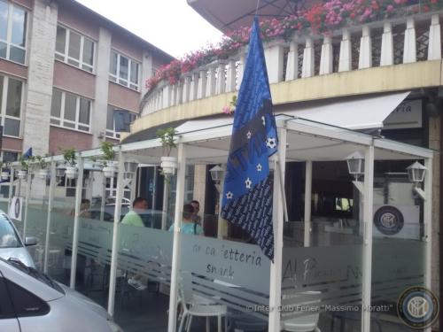 inaugurazione-bar-picinin-2017-06