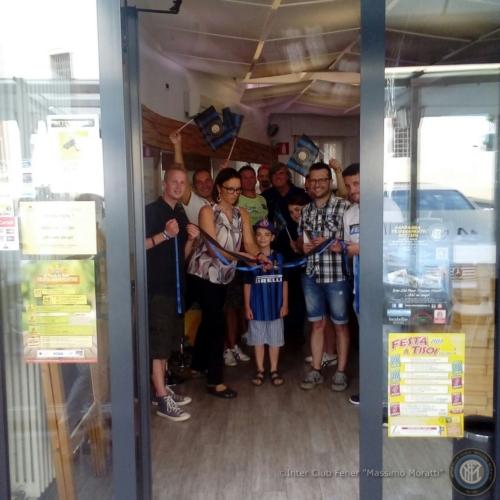 inaugurazione-bar-picinin-2017-11