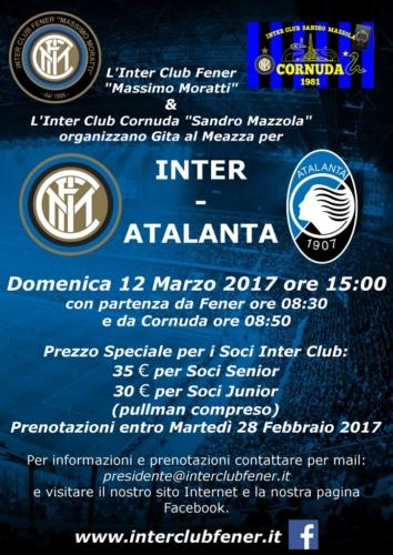 inter-atalanta2017-00