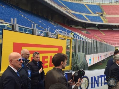 inter-atalanta2017-10