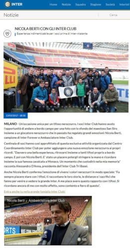 inter-atalanta2017-13-2