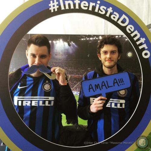 inter-atalanta2017-14