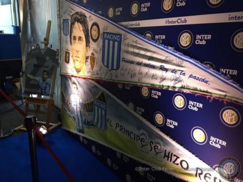 inter-atalanta2017-17