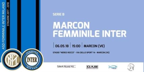 inter-femminile-marcon-01