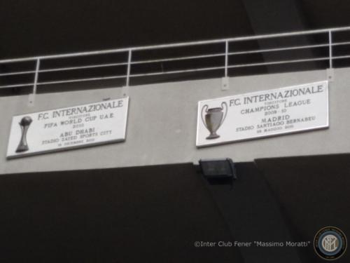 inter-udinese2016-05