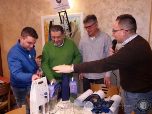 junior-fest-2017-limana-28