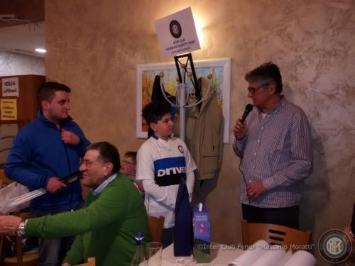 junior-fest-2017-limana-31