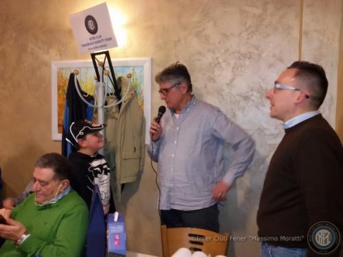 junior-fest-2017-limana-32