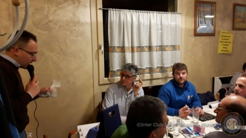 junior-fest-2017-limana-33