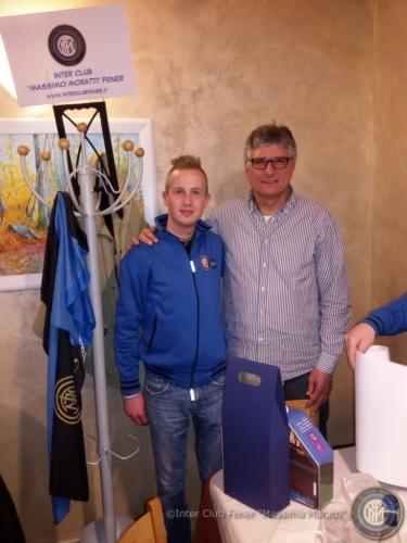 junior-fest-2017-limana-48