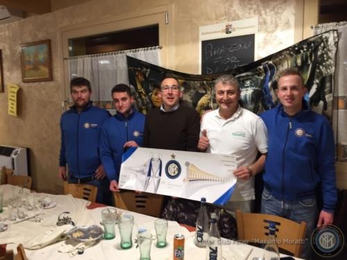 junior-fest-2017-limana-50